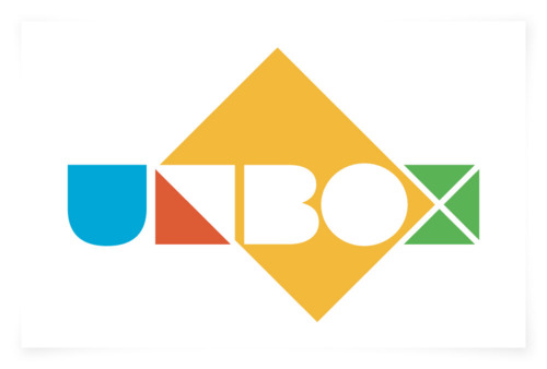 unBOX Orientation – First full day in India